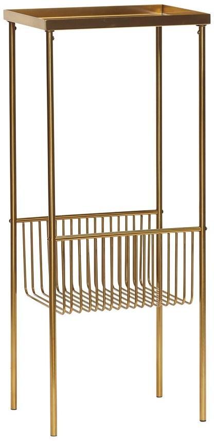 console-table---goud---43-cm---metaal---hubsch[0].jpg
